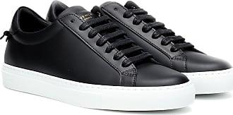 Urban Aus Sneakers Givenchy Leder Knots p8ATxw1q