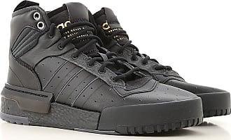 Adidas Zu Bis Sneaker High Herren331Produkte −65Stylight Für vNOy8nwPm0