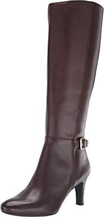 0Stylight Lauren® Leather � saleUp Ralph Boots To � ikXPuZ
