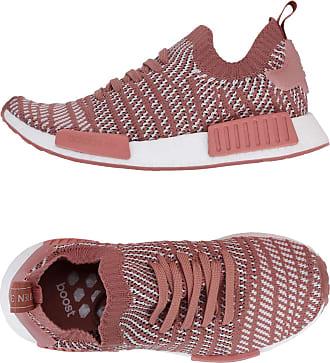 Damen Damen In Schuhe Schuhe Adidas® RosaStylight Adidas® Damen In Adidas® RosaStylight dCtshQrxB