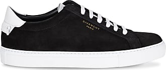 Sneaker Givenchy Black Black Street Givenchy Urban YXxqP