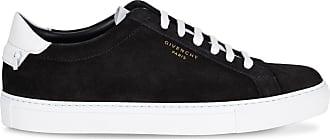 Urban Givenchy Black Street Urban Sneaker Givenchy Street Urban Black Black Sneaker Givenchy F6Zqw