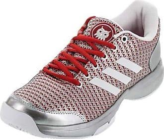 W mEu Adidas vivid Originalsadizero Silver metallic Ubersonic DamenWeiáwhite 2 Athena Athena wAdizero Originals Red41 B shdrQCxt
