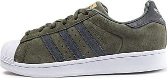 Adidas Superstar Superstar Et Et Adidas Adidas Superstar rRZqx8Hr