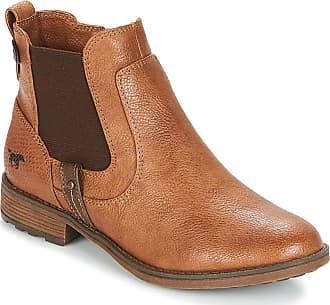 Jusqu' Mustang Chaussures Achetez Chaussures Mustang Chaussures Jusqu' Achetez Mustang Achetez XvwHOPcxq
