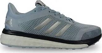Chaussure Response Femme Adidas Running De ZqwxSf