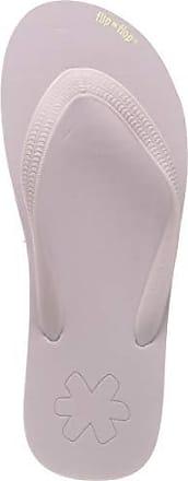 Femmes Flip SoldesD Chaussures flop Pour dexCBo