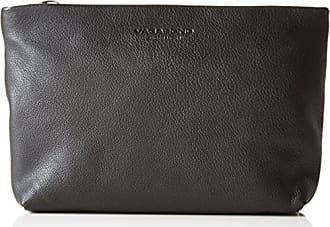 Damen Vagabond Clutch No 84 Bag PqwdrRqn