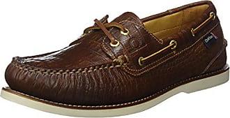 Desde Con Zapatos Compra Marine® � De Cordones Chatham 83 20 YSdx1Yr