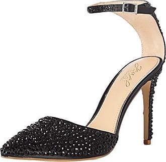 To SaleUp Mischka® −58Stylight Badgley Shoes − 9eDHYWE2Ib