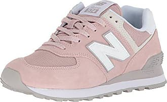 Zu Shoppe Rosa Sneaker Bis Jetzt In wEcXc4WqR