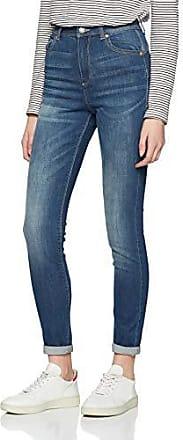 Slim Benetton®Achetez Jusqu''à −61Stylight Pantalons Benetton®Achetez Jusqu''à Slim Pantalons −61Stylight v7yfY6gb