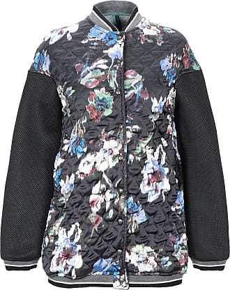 Ecopelle Giacca Donna Imperial Giacca Ecopelle Imperial Donna mN8n0w