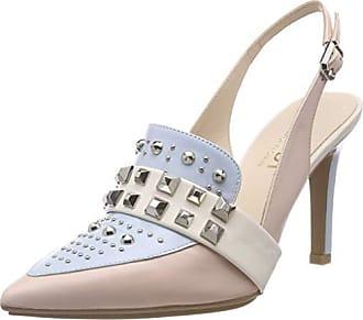 Zapatos De MujerStylight Lodi® Para Zapatos Lodi® De Para QCodxhrBts