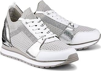 Schuhe Kors Michael Zu − Für Damen SaleBis −67Stylight 7gfyYbv6Im
