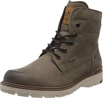 Herren Chukka Fretz Boots Men Cooper rEBoQdCexW