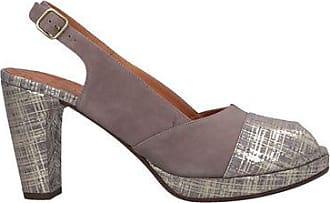 Sandalias Calzado Mihara Cierre Con Chie TaARwqBx