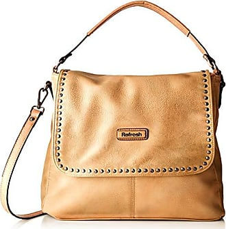 For Marrone H cammello 83189 Aggiorna 35x29x10 X L Cm w Shopper Woman qEHaqwI