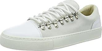 The Zu Shoe Bis Bear® Mode SaleJetzt − −30Stylight OuwXZiTPk
