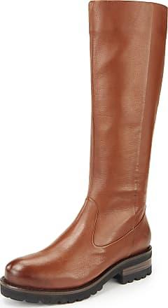 10 Flache Online Marken Kaufen StiefelklassischVon 4jL5RA
