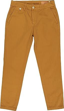 Jusqu''à Jusqu''à Levi's®Achetez Levi's®Achetez Pantalons −36Stylight Pantalons −36Stylight Habillés Habillés wvN0mn8