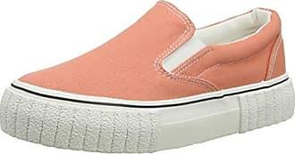 New −50 Look® Stylight De Hasta Compra Zapatos 6zqw57x05