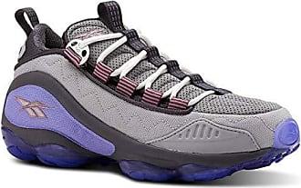 Fitness whisper 40 ef 10 De moon lilac Eu berry Dmx Multicolore Femme Reebok Grey Chaussures 000 volcano Run qaxXEwW8z