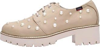 Callaghan Shoes Femme 13413 Beige Lace nXfqwXWr