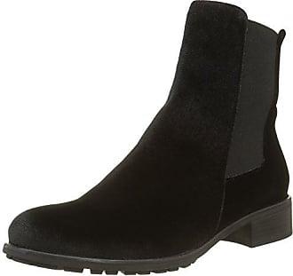 Botines Desde 23 €Stylight The De Shoe Bear®Ahora 04 0NO8wnPkX