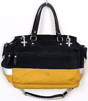Gelb Lacey Laptop amp; Blue Bag Grip Mitternachtsblau yellow Stighlorgan SUYZxHU