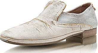 Pelle FarbeComb 2861 Calzature Donna GrößeEu37 Charme Comb09 09 6bYy7fgv