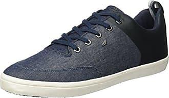 Herren Sneaker navy Boxfresh 42 Blau Castel Eu Odw7xZqfn