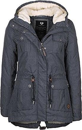 Für Ragwear Outdoorjacken SaleBis − −31Stylight Damen Zu FJ3Tu1lcK5