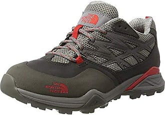 Femmes North Face Chaussures The pour jusqu'à Soldes g17xBqZp