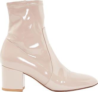 Verni Valentino En Boots Occasion Cuir IwzUx1fwq