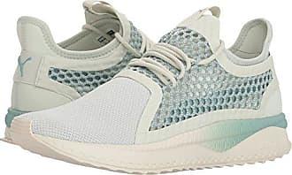 ae4e383e3e425f M aquifer Flower 5 Mens Blue 11 Sneaker whisper Puma Tsugi Netfit Us White  1AwPqa