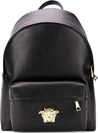 Versace® A Zaini Acquista −59 Fino Stylight zwdqHH