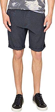 40 31 56y9 Fabricante Hombre 74 talla S Azul oliver Shorts 5181 denim Para Medium 505 5Z6TxnqB