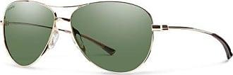 Sol Smith De J5g Para Gafas Dorado Mujer grey In gold 60 Langley Green Pz YwZUqYf