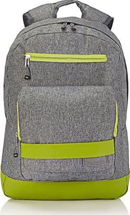 Backpack Damen 836 TGrünmoss H 836 X 32x45x12 Cmb Kangaroos Rucksackhandtaschen Vantaa B0261 mb6vYfgyI7