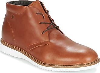 Casual Chaussures 24 99 €Stylight Attitude®Achetez Dès rdtshQ