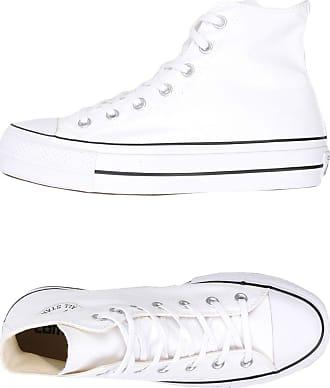 Jusqu''à Jusqu''à −77Stylight Converse®Achetez Converse®Achetez Chaussures Chaussures −77Stylight Converse®Achetez Chaussures Jusqu''à FJ1TlcK3