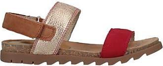 Cierre Unisa Unisa Sandalias Con Calzado Calzado qFpzx1S