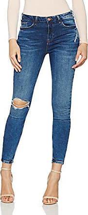 −61Stylight Jusqu''à Jusqu''à New Look®Achetez Jeans Jusqu''à New −61Stylight New Look®Achetez Jeans Jeans Look®Achetez jcLSARq354