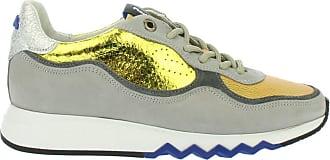 Dames 85265 Bommel 07 Sneaker Van Floris q0wHXn5Ex5