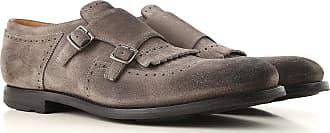 Boucles Jusqu''à Churchs® Chaussures À Achetez 5xZ41n60q