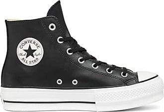 Fino Alte Sneakers Converse®Acquista A 8Stylight Fl1JcK