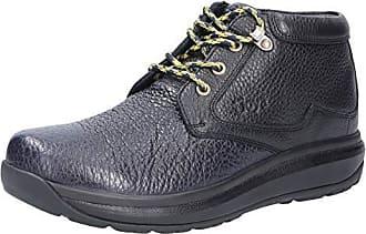 99 95 Herren JoyaAb Von Schuhe �Stylight Tl1cuFKJ3
