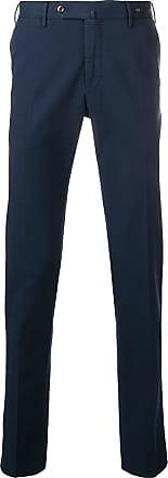 TrousersBlau Pt01 Pt01 Slim TrousersBlau Slim Pt01 Slim TrousersBlau Pt01 Pt01 Slim Slim TrousersBlau H2EIDWe9Y