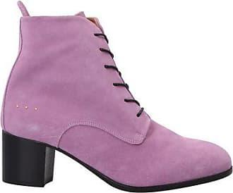 U7hxqpnp In Bug Qd8p7rwxt L'f De Alta Caña Calzado Shoes Botines yIgY7vbf6